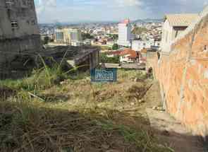 Lote em Aparecida, Belo Horizonte, MG valor de R$ 250.000,00 no Lugar Certo