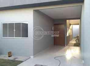 Casa, 3 Quartos, 3 Vagas, 1 Suite em Rua Tenerife Qd.26 Lote 06, Três Marias, Goiânia, GO valor de R$ 253.000,00 no Lugar Certo