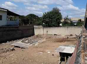 Lote em Parque Leblon, Belo Horizonte, MG valor de R$ 260.000,00 no Lugar Certo