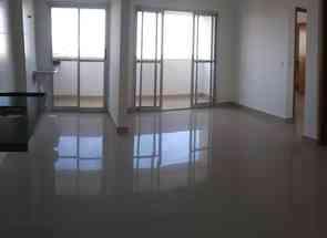 Apartamento, 3 Quartos, 1 Vaga, 3 Suites em Avenida Marialva, Vila Rosa, Goiânia, GO valor de R$ 297.000,00 no Lugar Certo