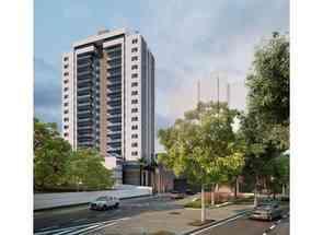 Apartamento, 3 Quartos, 3 Vagas, 1 Suite em Serra, Belo Horizonte, MG valor de R$ 1.111.895,00 no Lugar Certo