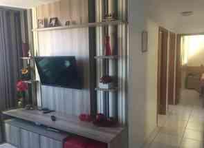Apartamento, 3 Quartos, 1 Vaga, 1 Suite em Qs 05, Águas Claras, Águas Claras, DF valor de R$ 390.000,00 no Lugar Certo