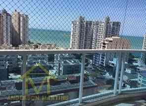 Apartamento, 3 Quartos, 2 Vagas em Itapoã, Vila Velha, ES valor de R$ 600.000,00 no Lugar Certo