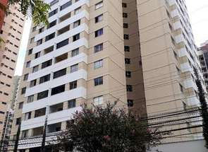 Apartamento, 2 Quartos, 1 Vaga, 1 Suite para alugar em Setor Bueno, Goiânia, GO valor de R$ 1.200,00 no Lugar Certo