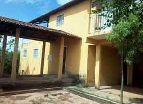 Casa em Setor de Mansões de Sobradinho, Sobradinho, DF valor de R$ 179.000,00 no Lugar Certo