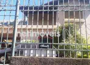 Casa Comercial em Santa Efigênia, Belo Horizonte, MG valor de R$ 2.100.000,00 no Lugar Certo