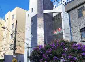 Andar para alugar em Graça, Belo Horizonte, MG valor de R$ 800,00 no Lugar Certo