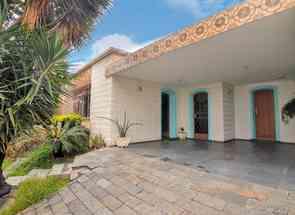 Casa, 5 Quartos, 3 Vagas, 1 Suite em Eldorado, Contagem, MG valor de R$ 850.000,00 no Lugar Certo