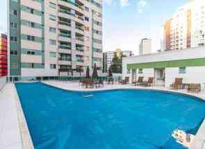 Apartamento, 4 Quartos, 1 Vaga, 2 Suites em Rua 31, Norte, Águas Claras, DF valor de R$ 760.000,00 no Lugar Certo