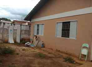 Casa, 2 Quartos, 3 Vagas, 1 Suite em Rua Estrela do Sul, Jardim Guanabara, Goiânia, GO valor de R$ 480.000,00 no Lugar Certo
