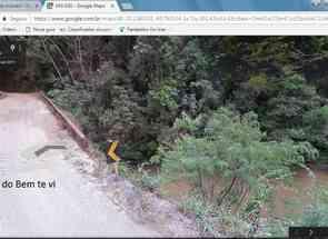 Lote em Zona Rural, Rio Acima, MG valor de R$ 15.000.000,00 no Lugar Certo