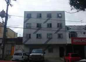 Apartamento, 3 Quartos para alugar em 3ª Avenida Área Especial 13, Núcleo Bandeirante, Núcleo Bandeirante, DF valor de R$ 1.200,00 no Lugar Certo