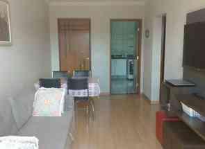 Apartamento, 2 Quartos, 1 Vaga em Sobradinho, Sobradinho, DF valor de R$ 235.000,00 no Lugar Certo