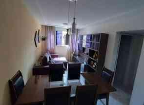 Apartamento, 2 Quartos, 1 Vaga em Rua Jahira Santos Rodrigues, Jardim da Penha, Vitória, ES valor de R$ 350.000,00 no Lugar Certo
