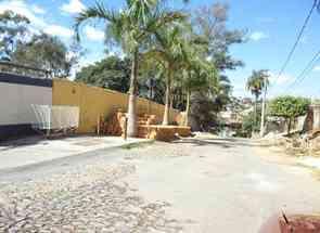 Apartamento, 2 Quartos, 1 Vaga para alugar em Rua Aristides Duarte, Asteca (são Benedito), Santa Luzia, MG valor de R$ 450,00 no Lugar Certo