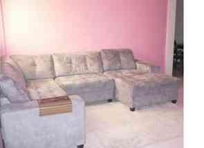 Apartamento, 3 Quartos, 2 Vagas em Espírito Santo, Betim, MG valor de R$ 281.000,00 no Lugar Certo