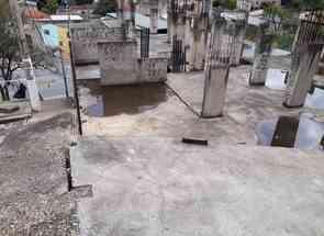 Lote, 4 Vagas em Coração Eucarístico, Belo Horizonte, MG valor de R$ 1.390.000,00 no Lugar Certo