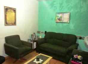 Casa, 6 Quartos, 4 Vagas em Boa Vista, Belo Horizonte, MG valor de R$ 650.000,00 no Lugar Certo
