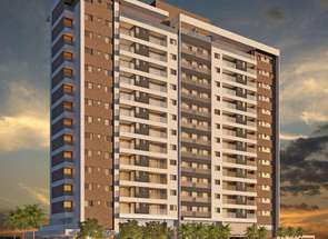 Cobertura, 3 Quartos, 2 Vagas, 3 Suites em Av. Araucárias, Águas Claras, Águas Claras, DF valor de R$ 89.000,00 no Lugar Certo