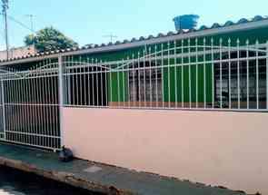 Casa, 3 Quartos, 3 Vagas, 1 Suite em Qr 7 Conjunto B, Candangolândia, Candangolândia, DF valor de R$ 350.000,00 no Lugar Certo