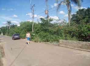 Lote em Chácara São Pedro, Aparecida de Goiânia, GO valor de R$ 645.000,00 no Lugar Certo