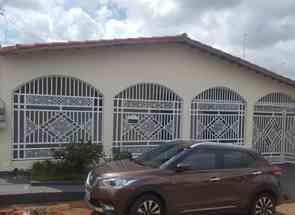 Casa, 3 Quartos, 2 Suites em Vila Sul, Aparecida de Goiânia, GO valor de R$ 239.000,00 no Lugar Certo