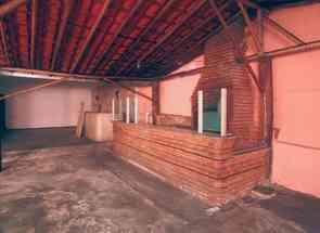 Casa Comercial, 5 Quartos para alugar em Cachoeirinha, Belo Horizonte, MG valor de R$ 3.000,00 no Lugar Certo