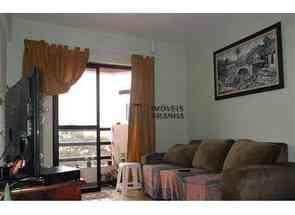 Apartamento, 2 Quartos, 1 Vaga em Jardim Celeste, São Paulo, SP valor de R$ 265.000,00 no Lugar Certo