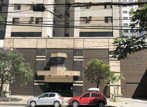 Apartamento, 3 Quartos, 2 Vagas, 1 Suite para alugar em Av Petrolina, Sagrada Família, Belo Horizonte, MG valor de R$ 1.500,00 no Lugar Certo