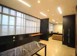 Loja para alugar em Gutierrez, Belo Horizonte, MG valor de R$ 7.500,00 no Lugar Certo