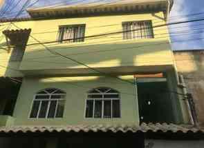 Casa, 3 Quartos em Vista Alegre, Belo Horizonte, MG valor de R$ 198.000,00 no Lugar Certo