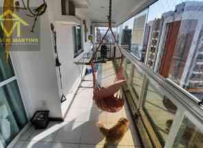 Apartamento, 3 Quartos, 2 Vagas, 1 Suite em Av. Fortaleza, Itapoã, Vila Velha, ES valor de R$ 700.000,00 no Lugar Certo