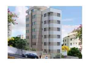 Apartamento, 3 Quartos, 2 Vagas, 1 Suite em Ana Lúcia, Sabará, MG valor de R$ 320.000,00 no Lugar Certo
