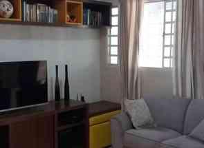 Casa, 3 Quartos em Qr 512 Conjunto 5, Brasília/Plano Piloto, Brasília/Plano Piloto, DF valor de R$ 400.000,00 no Lugar Certo