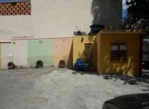 Lote em Centro, Belo Horizonte, MG valor de R$ 3.200.000,00 no Lugar Certo