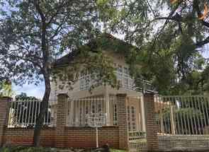 Casa em Condomínio, 3 Quartos, 4 Vagas, 1 Suite para alugar em Condomínio Vivendas Campestre, Setor Habitacional Contagem, Sobradinho, DF valor de R$ 4.000,00 no Lugar Certo