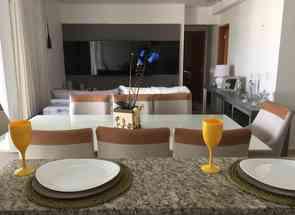 Apartamento, 3 Quartos, 2 Vagas, 3 Suites em Avenida Pedro Paulo de Souza, Goiânia 02, Goiânia, GO valor de R$ 520.000,00 no Lugar Certo