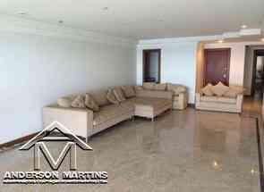 Apartamento, 4 Quartos, 2 Vagas, 2 Suites em Avenida Antônio Gil Veloso, Praia da Costa, Vila Velha, ES valor de R$ 2.500.000,00 no Lugar Certo