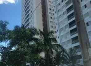 Apartamento, 2 Quartos, 1 Vaga, 1 Suite em Rua Flemington, Vila Alpes, Goiânia, GO valor de R$ 235.000,00 no Lugar Certo