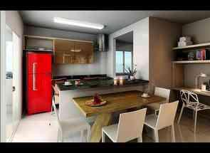 Apartamento, 1 Quarto, 1 Vaga, 1 Suite em Rua 29, Central, Goiânia, GO valor de R$ 168.000,00 no Lugar Certo