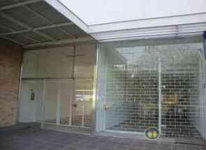 Loja para alugar em Centro, Londrina, PR valor de R$ 2.800,00 no Lugar Certo
