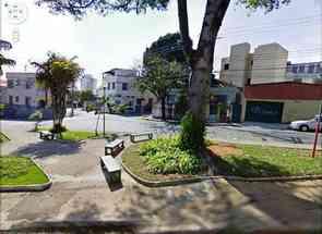 Casa Comercial para alugar em Rua Pedra Bonita, Prado, Belo Horizonte, MG valor de R$ 2.700,00 no Lugar Certo