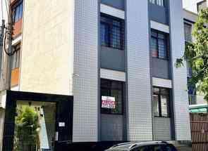 Apartamento, 2 Quartos, 1 Vaga para alugar em Rua Padre João Crisóstomo, Coração Eucarístico, Belo Horizonte, MG valor de R$ 1.300,00 no Lugar Certo