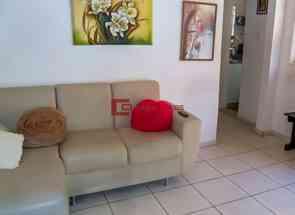 Casa, 2 Quartos, 2 Vagas, 1 Suite em Rua Minos, Ana Lúcia, Sabará, MG valor de R$ 390.000,00 no Lugar Certo