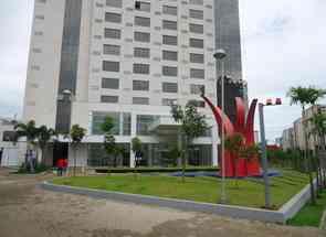 Apartamento, 1 Quarto para alugar em Jardim Goiás, Goiânia, GO valor de R$ 1.400,00 no Lugar Certo