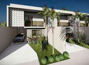 Casa em Condomínio, 3 Quartos, 2 Vagas, 1 Suite em Jardim Vila Boa, Goiânia, GO valor de R$ 550.000,00 no Lugar Certo