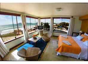 Hotel, 80 Quartos, 6 Suites em Rua Badejos, Peró, Cabo Frio, RJ valor de R$ 26.900.000,00 no Lugar Certo