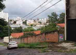 Lote em Jardim Paquetá, Belo Horizonte, MG valor de R$ 500.000,00 no Lugar Certo