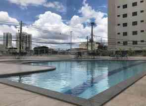 Apartamento, 2 Quartos, 1 Vaga, 1 Suite em Qs 05 Rua, Areal, Águas Claras, DF valor de R$ 284.000,00 no Lugar Certo