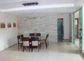 Casa, 4 Quartos, 2 Vagas, 1 Suite para alugar em Núcleo Rural Lago Oeste, Sobradinho, DF valor de R$ 2.500,00 no Lugar Certo